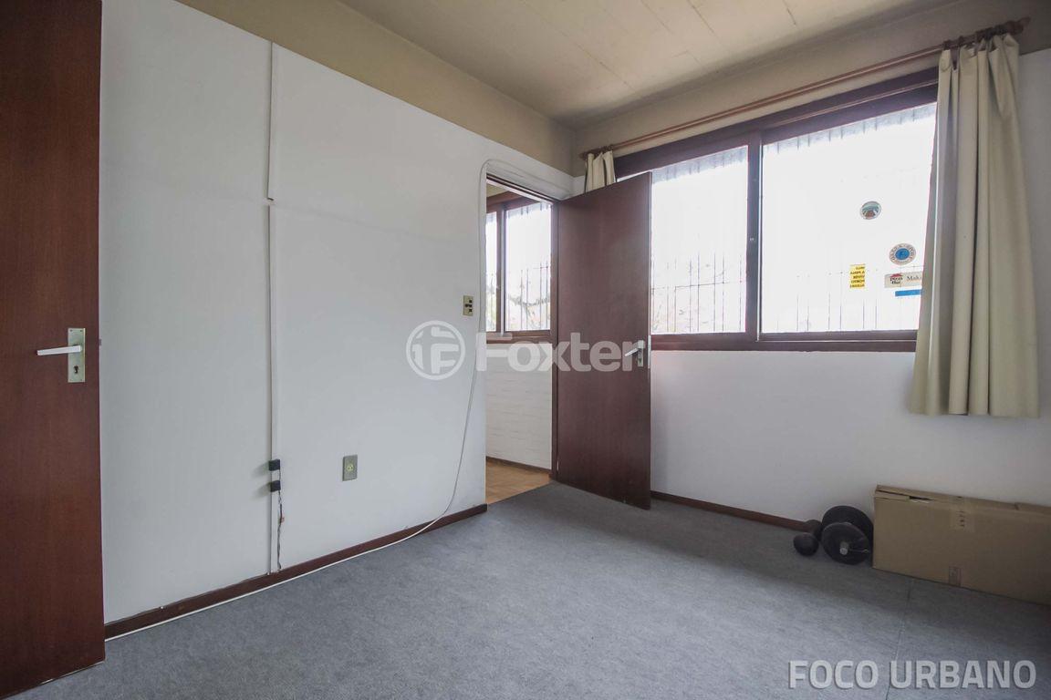 Foxter Imobiliária - Casa 6 Dorm, Três Figueiras - Foto 26