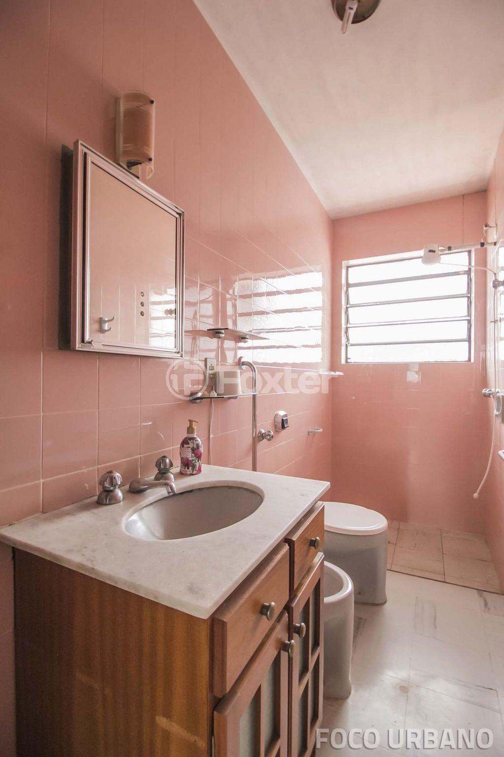 Foxter Imobiliária - Casa 6 Dorm, Três Figueiras - Foto 27