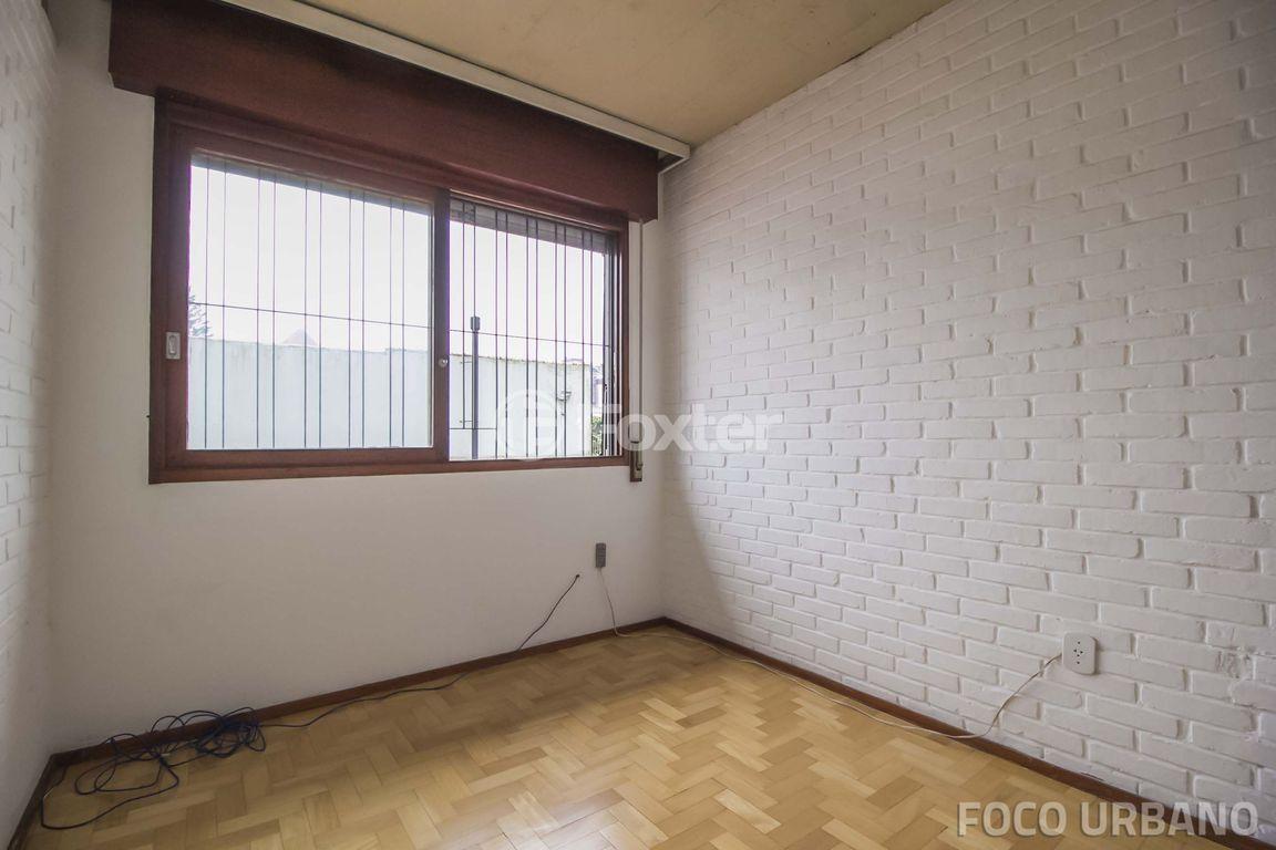 Foxter Imobiliária - Casa 6 Dorm, Três Figueiras - Foto 28