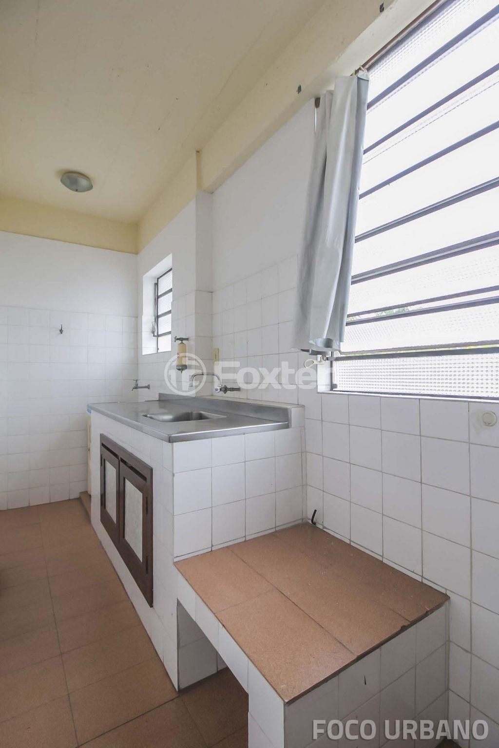 Foxter Imobiliária - Casa 6 Dorm, Três Figueiras - Foto 30
