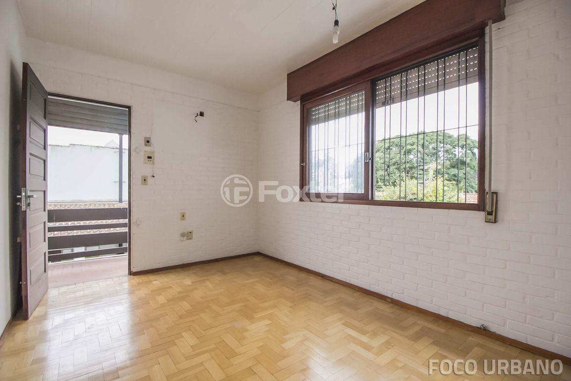 Foxter Imobiliária - Casa 6 Dorm, Três Figueiras - Foto 31