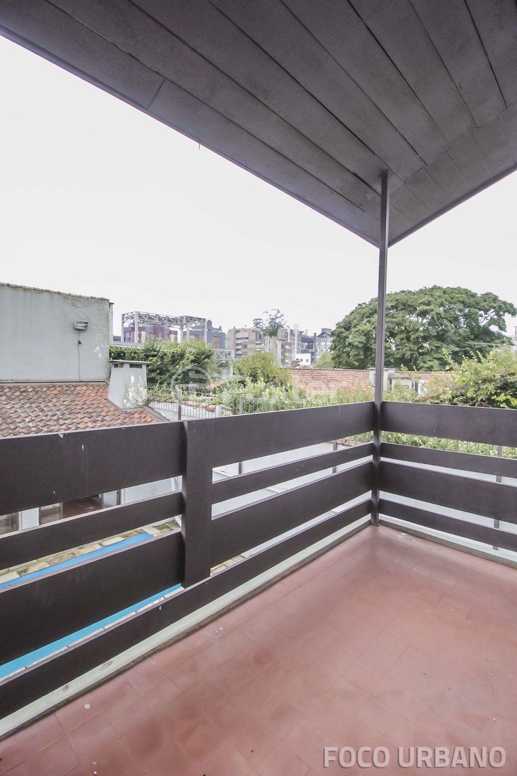 Foxter Imobiliária - Casa 6 Dorm, Três Figueiras - Foto 32