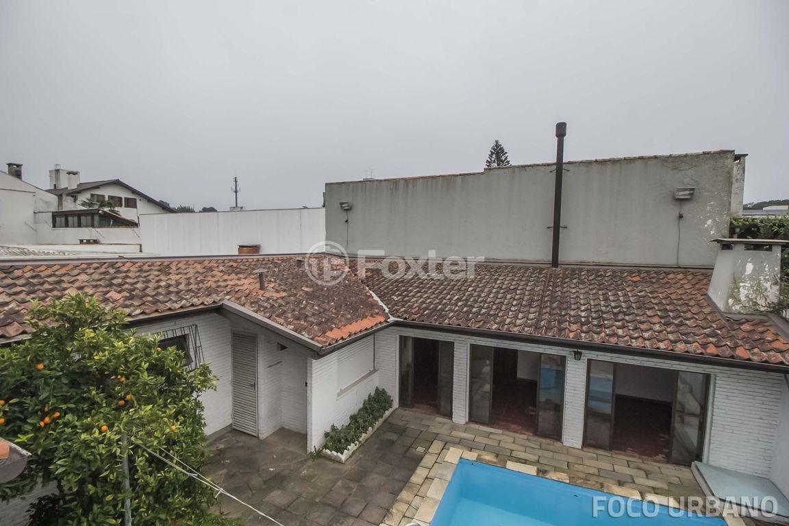 Foxter Imobiliária - Casa 6 Dorm, Três Figueiras - Foto 33