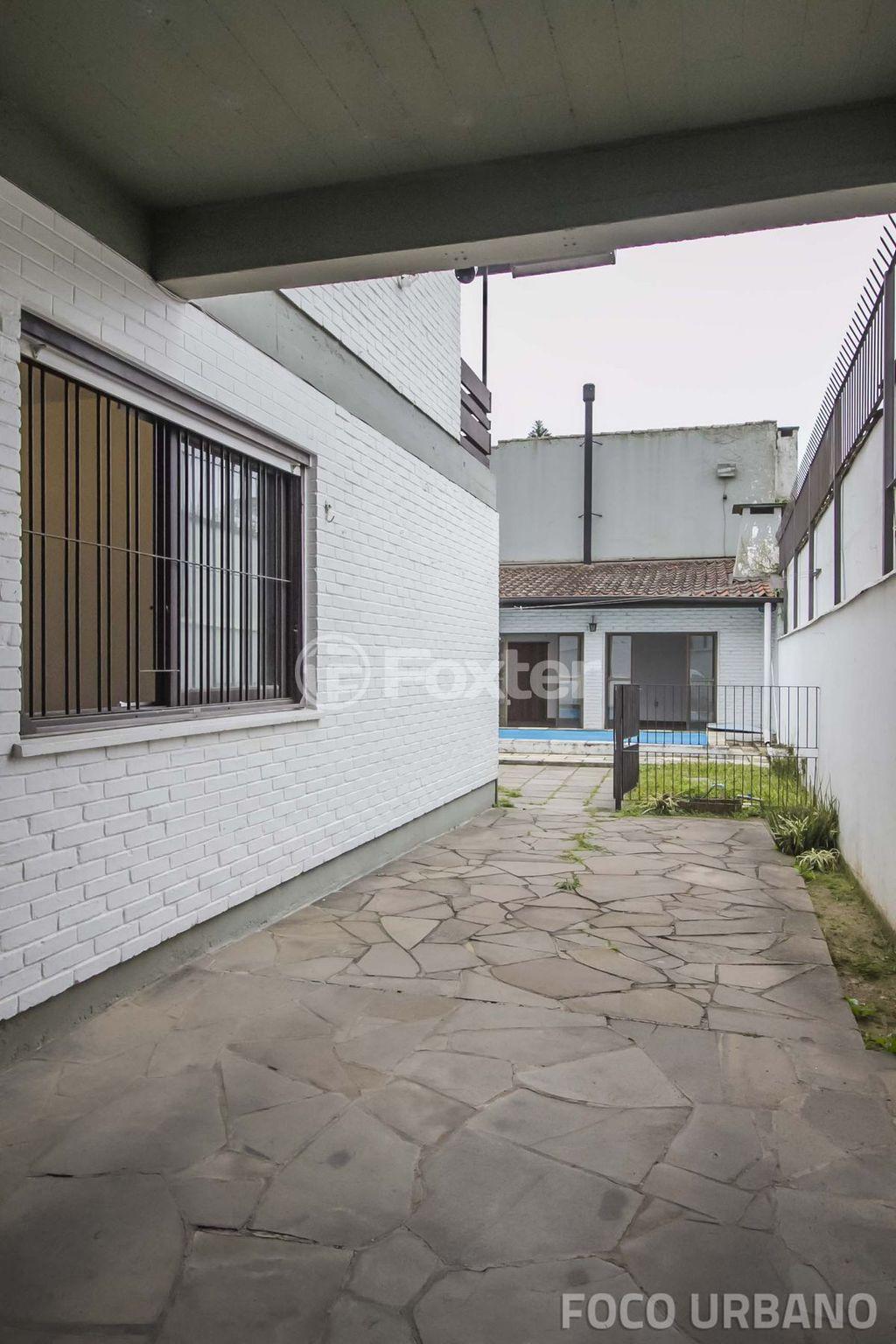 Foxter Imobiliária - Casa 6 Dorm, Três Figueiras - Foto 34