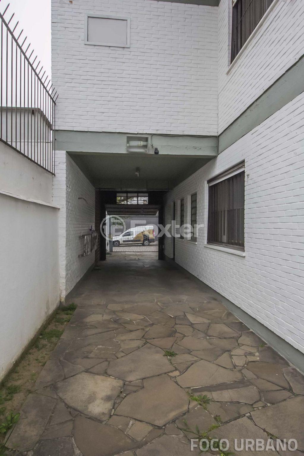 Foxter Imobiliária - Casa 6 Dorm, Três Figueiras - Foto 35