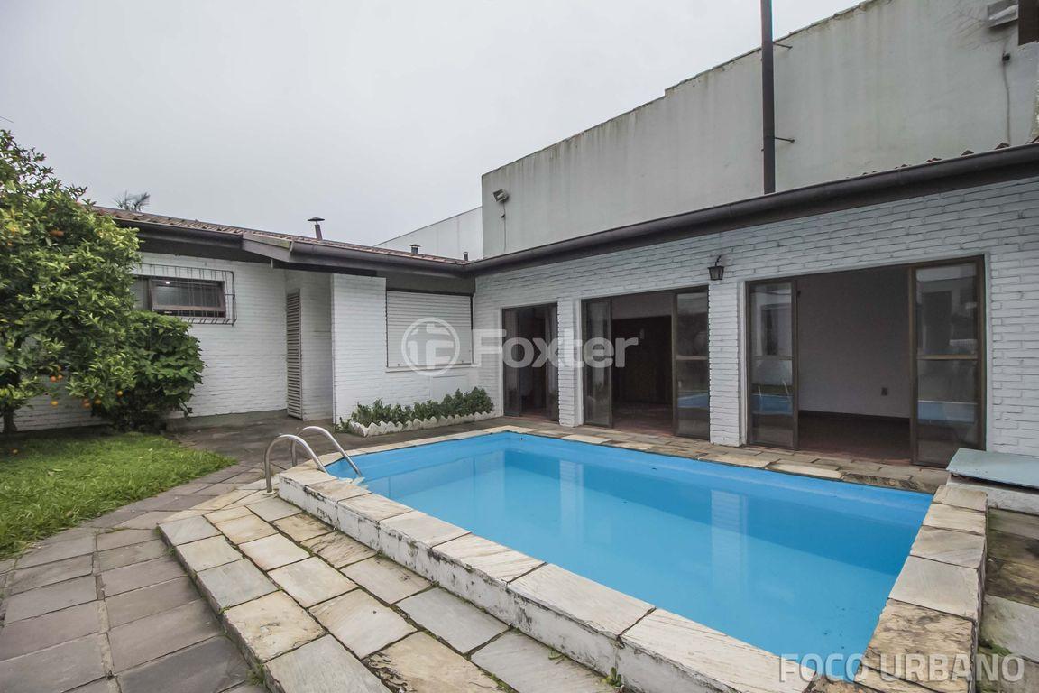 Foxter Imobiliária - Casa 6 Dorm, Três Figueiras - Foto 36