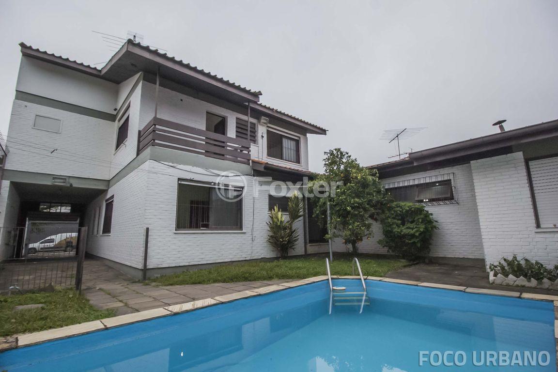 Foxter Imobiliária - Casa 6 Dorm, Três Figueiras - Foto 37
