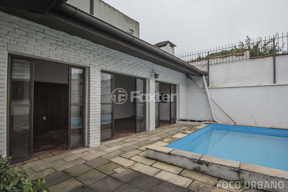 Foxter Imobiliária - Casa 6 Dorm, Três Figueiras - Foto 38
