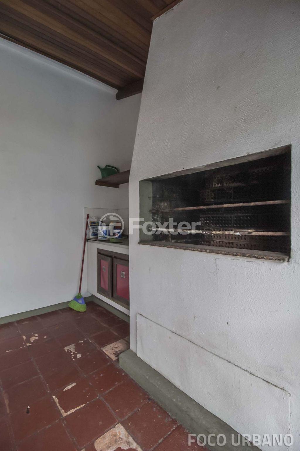 Foxter Imobiliária - Casa 6 Dorm, Três Figueiras - Foto 41