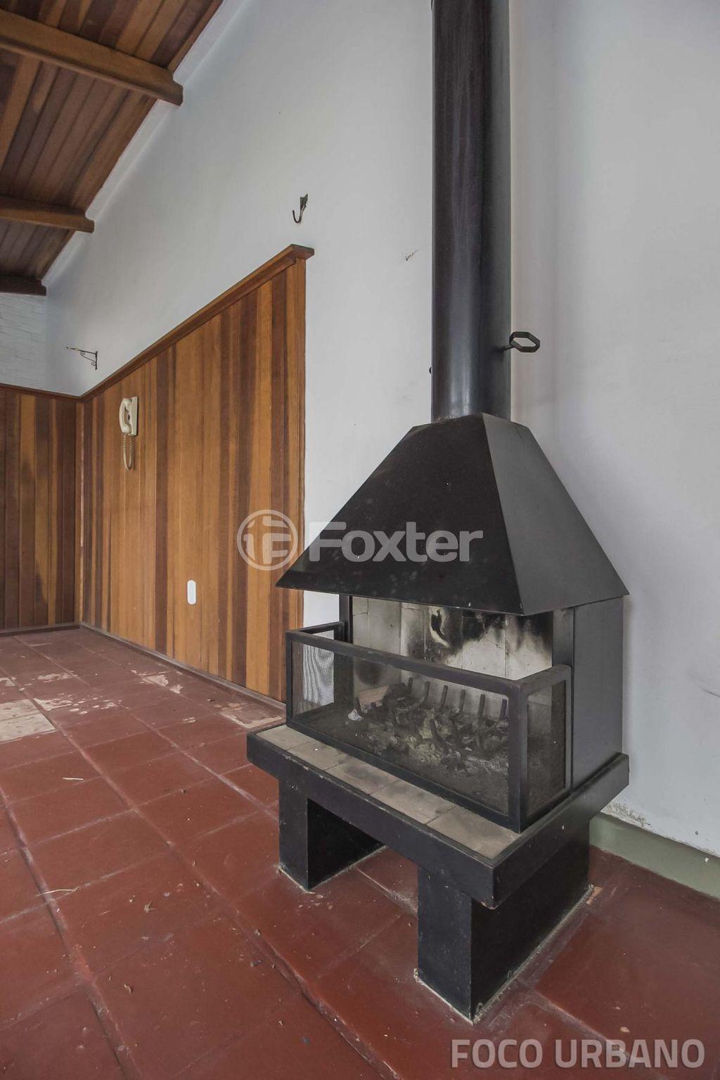 Foxter Imobiliária - Casa 6 Dorm, Três Figueiras - Foto 42
