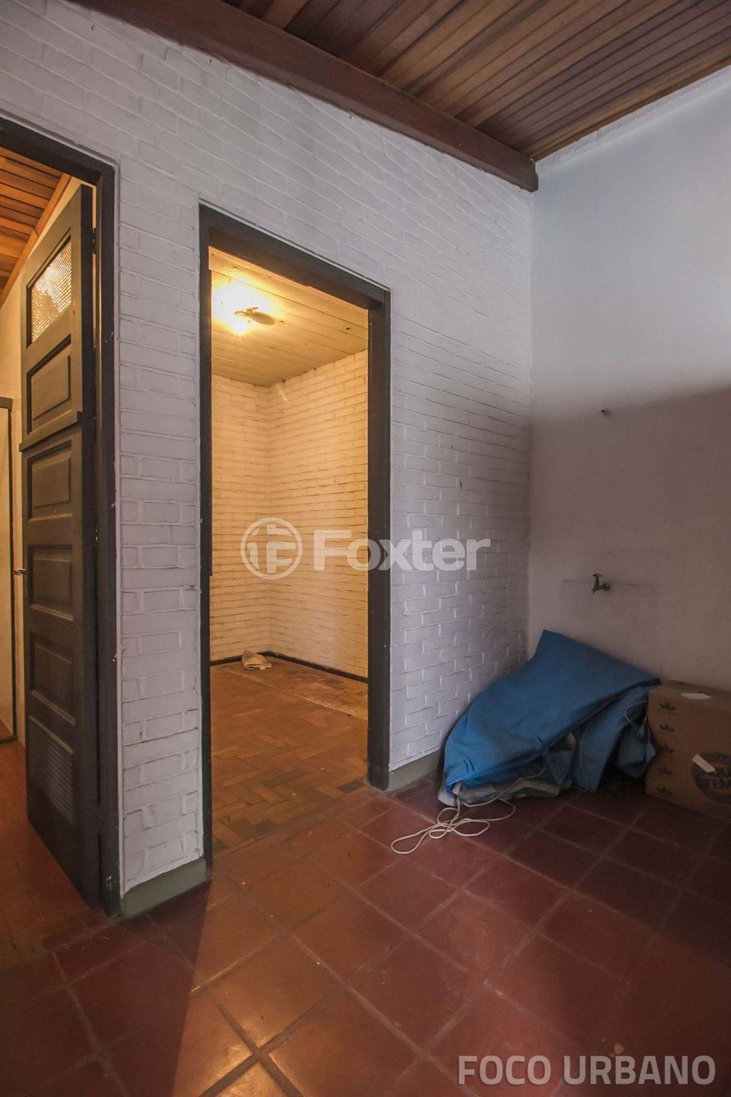 Foxter Imobiliária - Casa 6 Dorm, Três Figueiras - Foto 43