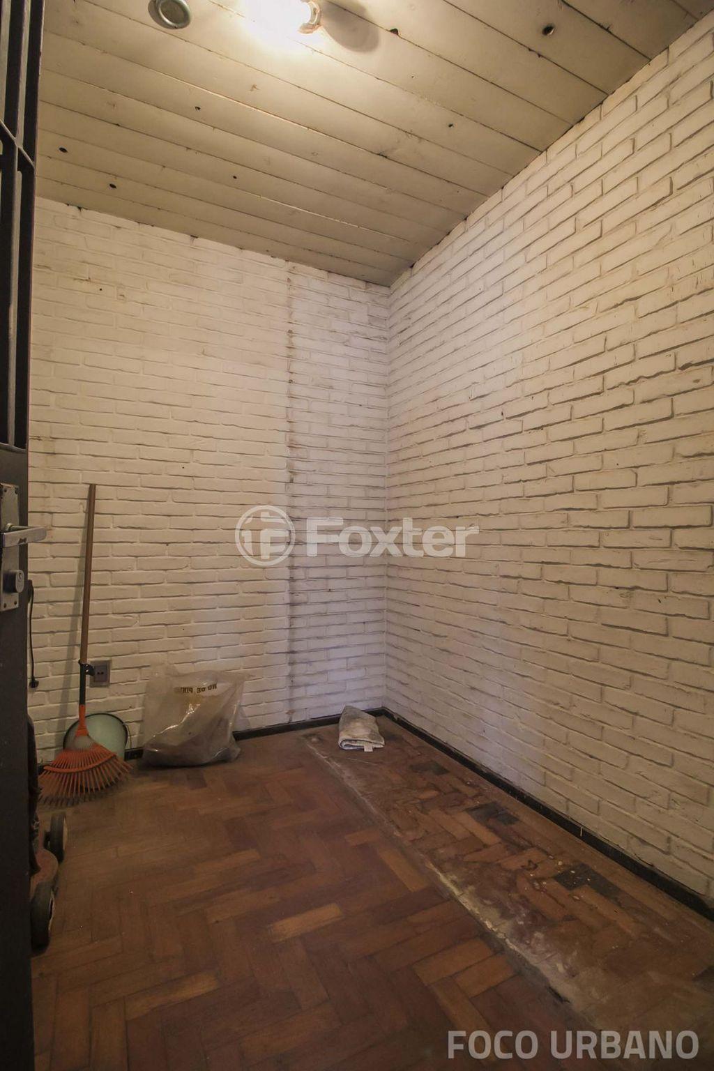 Foxter Imobiliária - Casa 6 Dorm, Três Figueiras - Foto 44