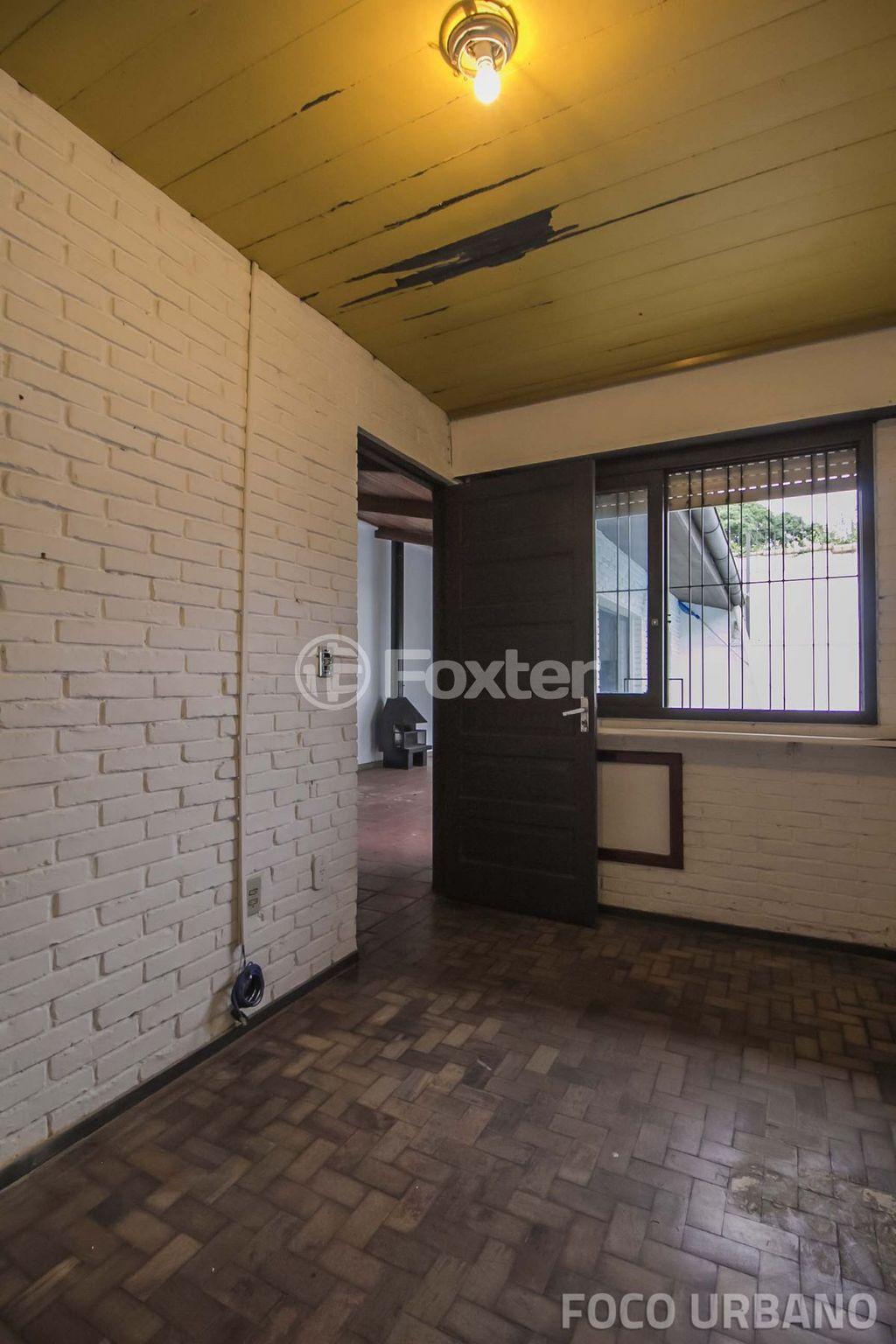 Foxter Imobiliária - Casa 6 Dorm, Três Figueiras - Foto 46