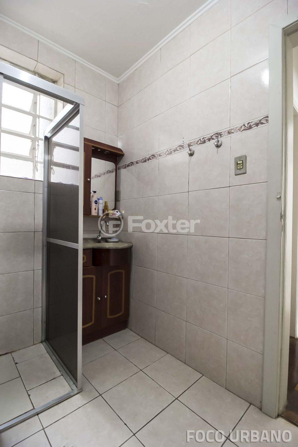 Apto 2 Dorm, Rio Branco, Porto Alegre (141172) - Foto 9