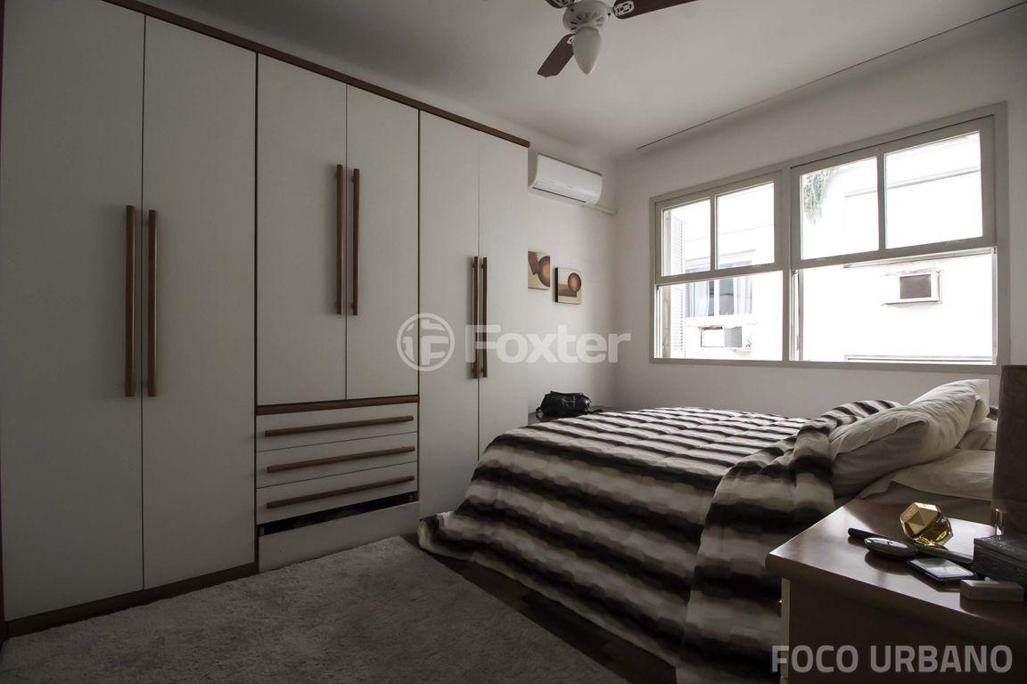 Apto 2 Dorm, Rio Branco, Porto Alegre (141172) - Foto 10