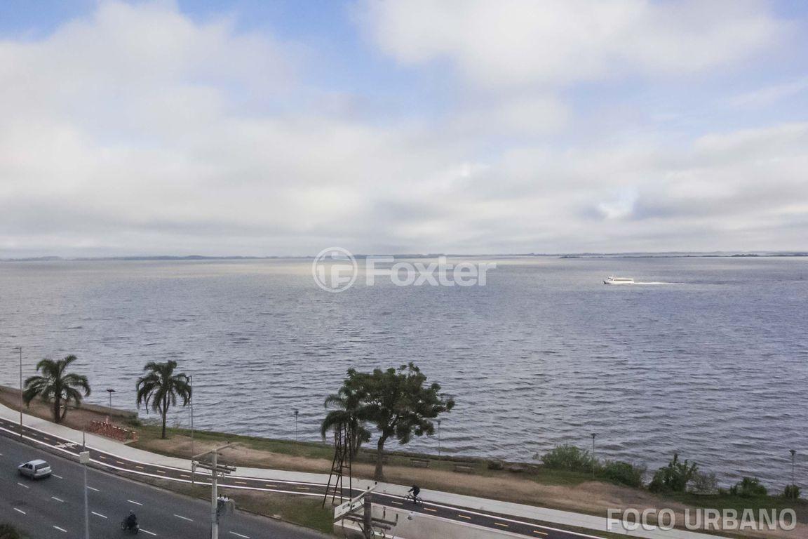 Cobertura 3 Dorm, Praia de Belas, Porto Alegre (141181) - Foto 14