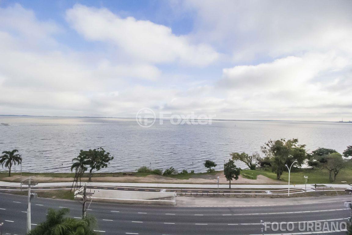 Cobertura 3 Dorm, Praia de Belas, Porto Alegre (141181) - Foto 18