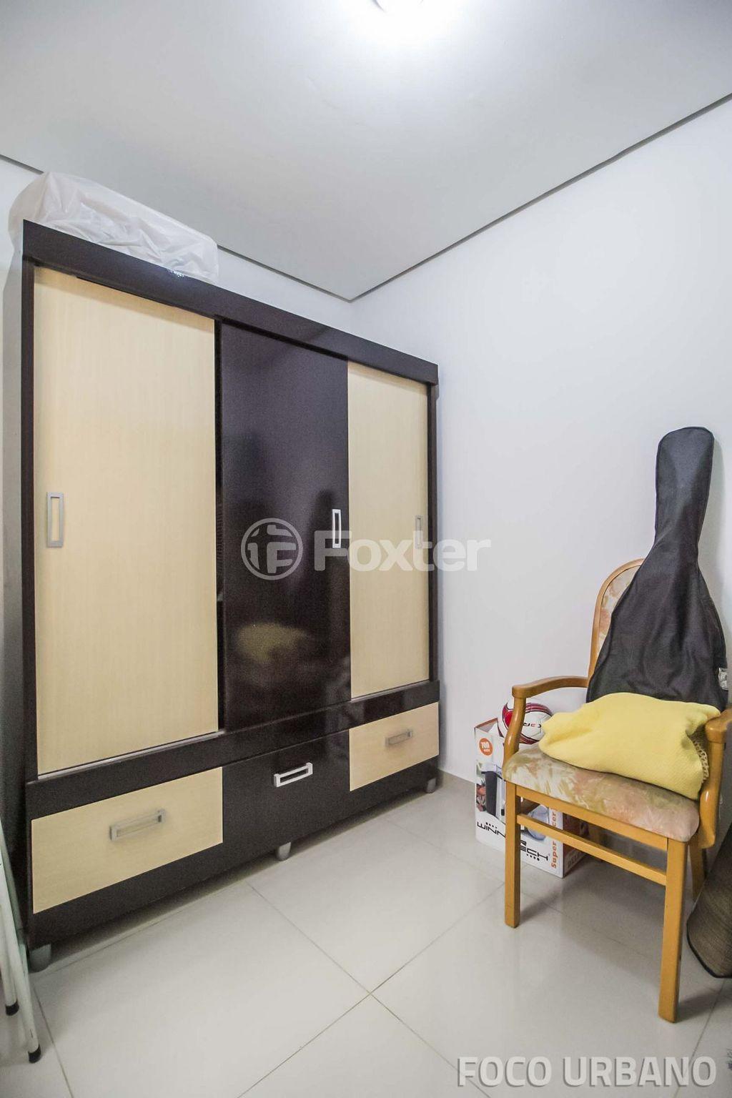 Cobertura 3 Dorm, Praia de Belas, Porto Alegre (141181) - Foto 28