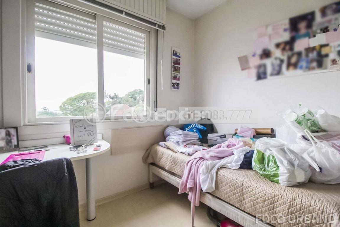 Cobertura 3 Dorm, Praia de Belas, Porto Alegre (141181) - Foto 32