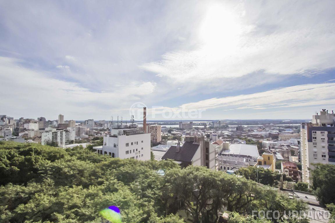 Apto 4 Dorm, Independência, Porto Alegre (141208) - Foto 16
