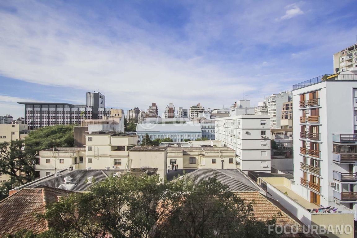 Apto 4 Dorm, Independência, Porto Alegre (141208) - Foto 29