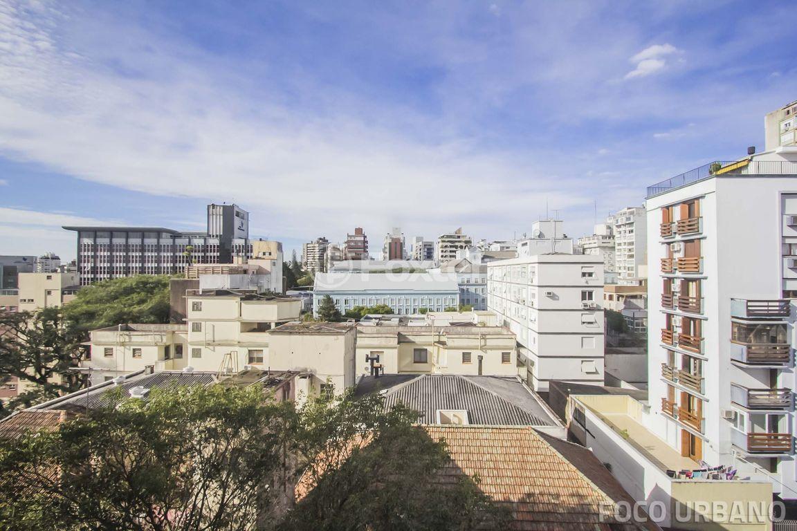 Apto 4 Dorm, Independência, Porto Alegre (141208) - Foto 32