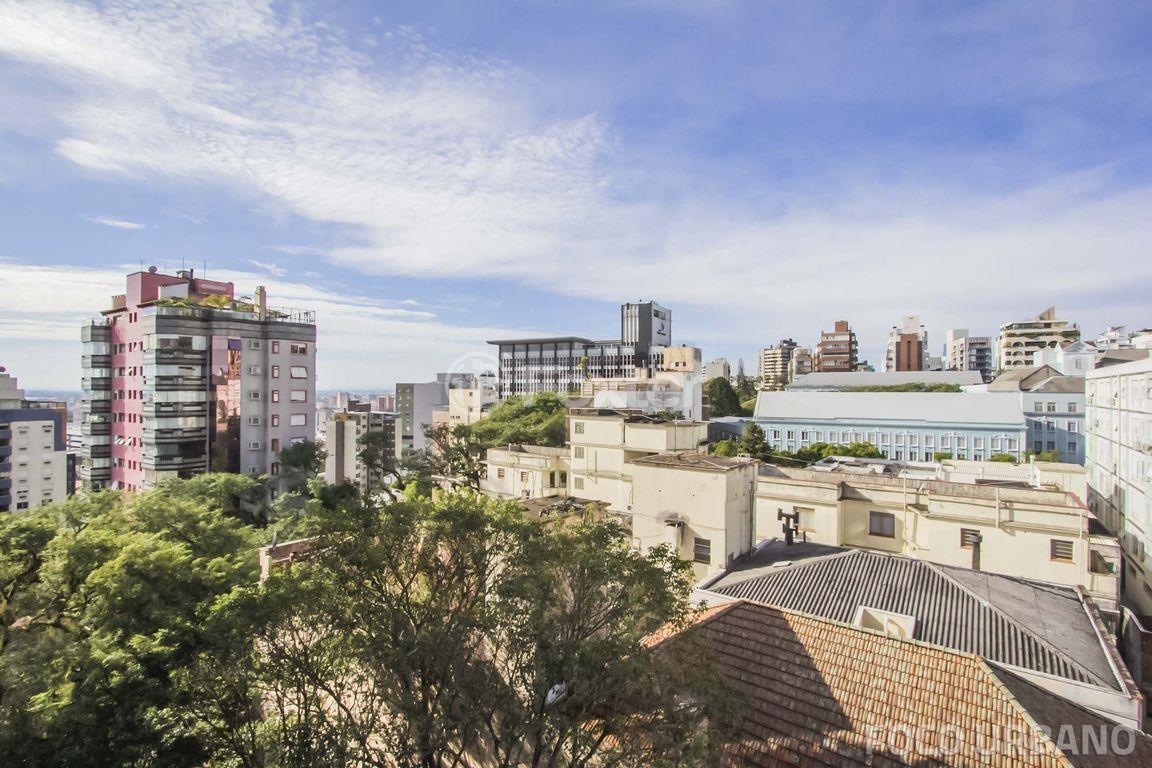 Apto 4 Dorm, Independência, Porto Alegre (141208) - Foto 34