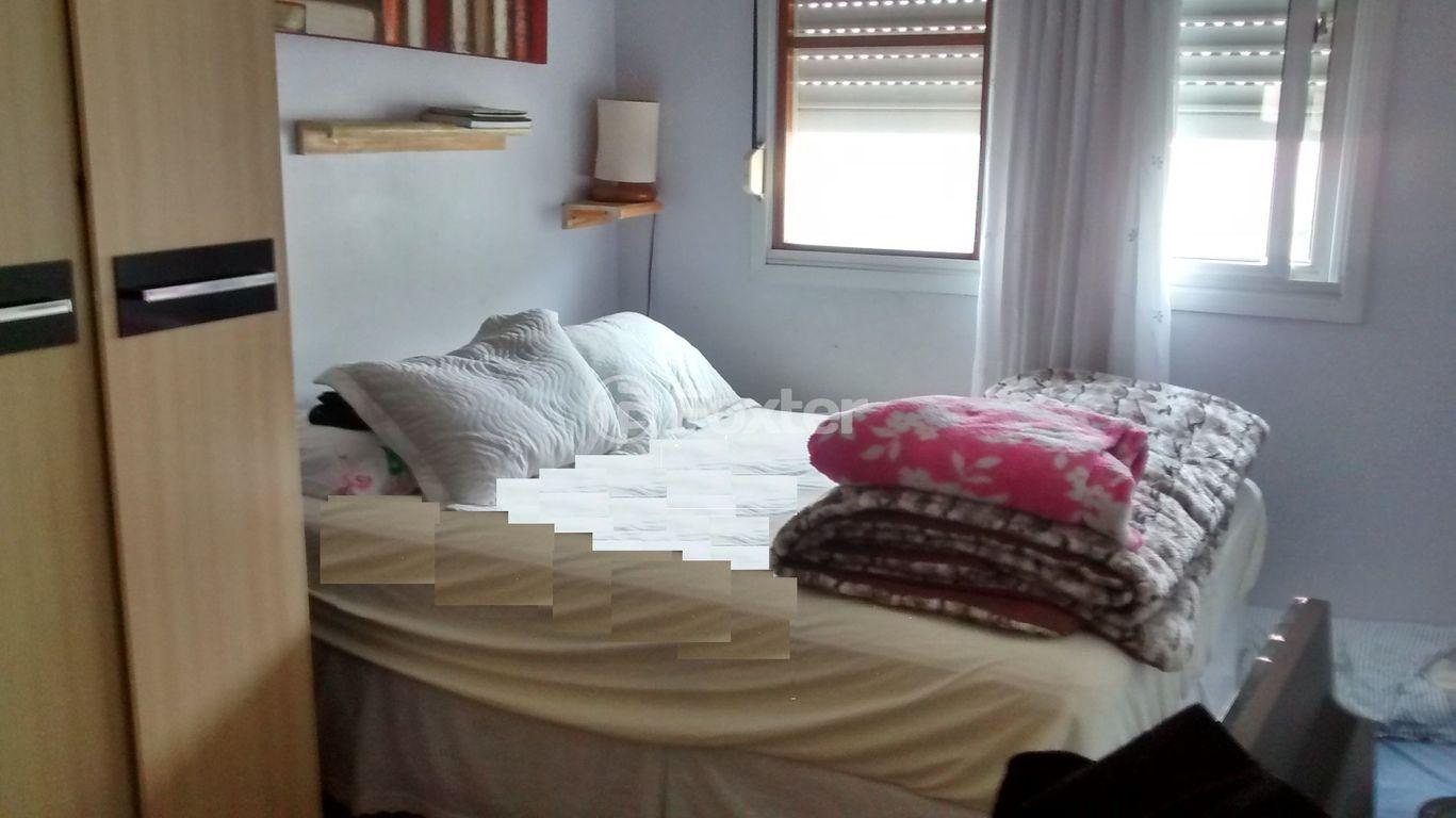 Apto 2 Dorm, Humaitá, Porto Alegre (141213) - Foto 13