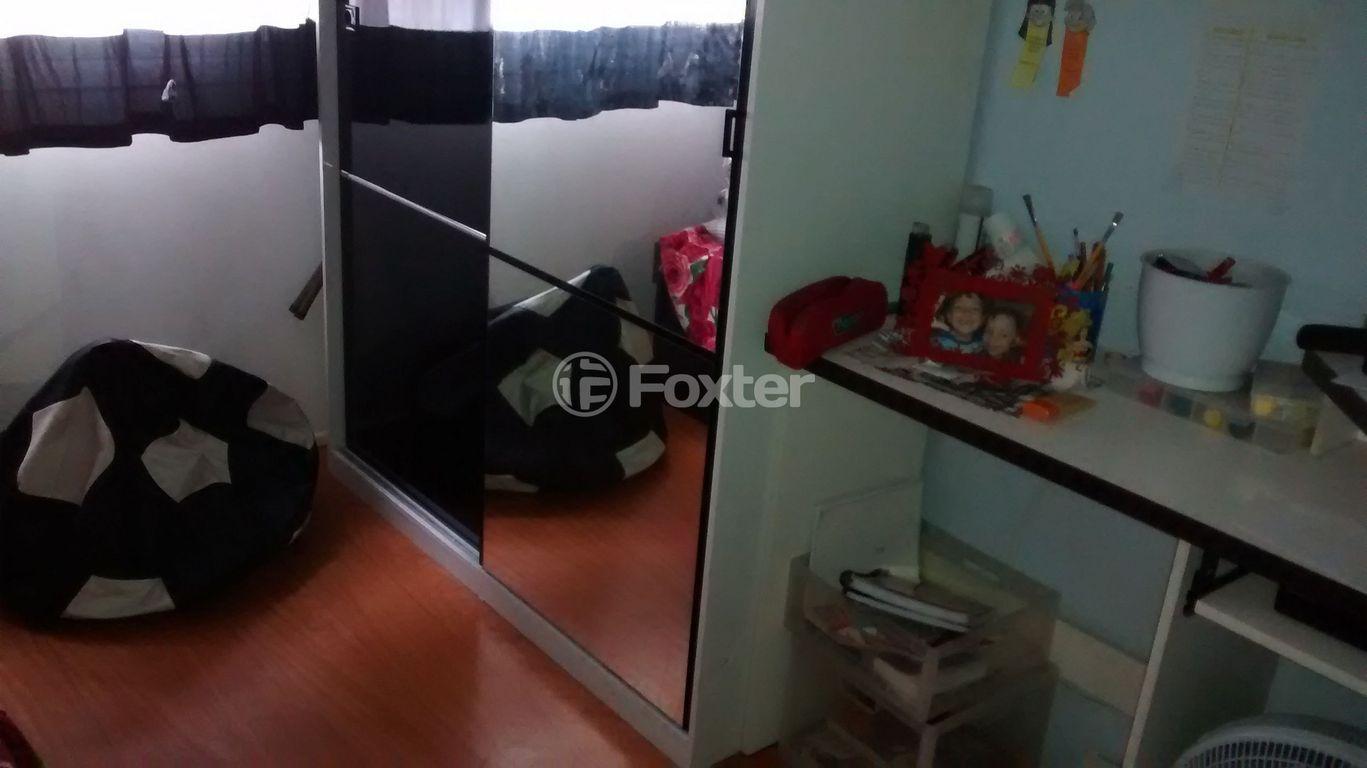 Apto 2 Dorm, Humaitá, Porto Alegre (141213) - Foto 14