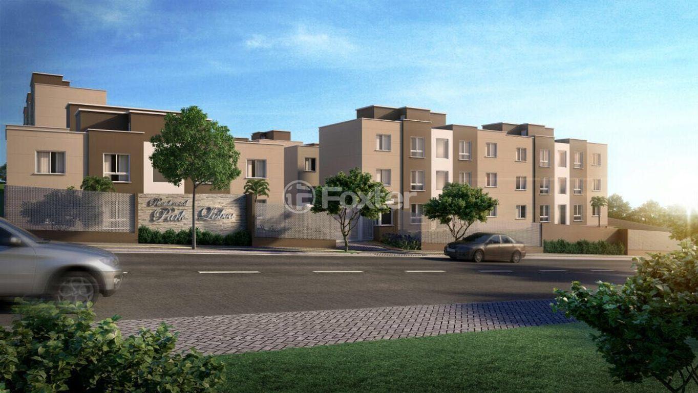 Foxter Imobiliária - Apto 2 Dorm, Olaria, Canoas - Foto 4
