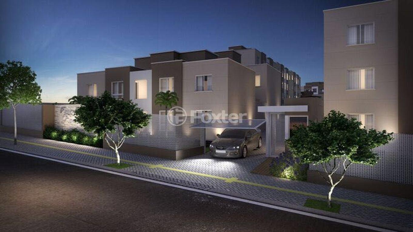Foxter Imobiliária - Apto 2 Dorm, Olaria, Canoas - Foto 7