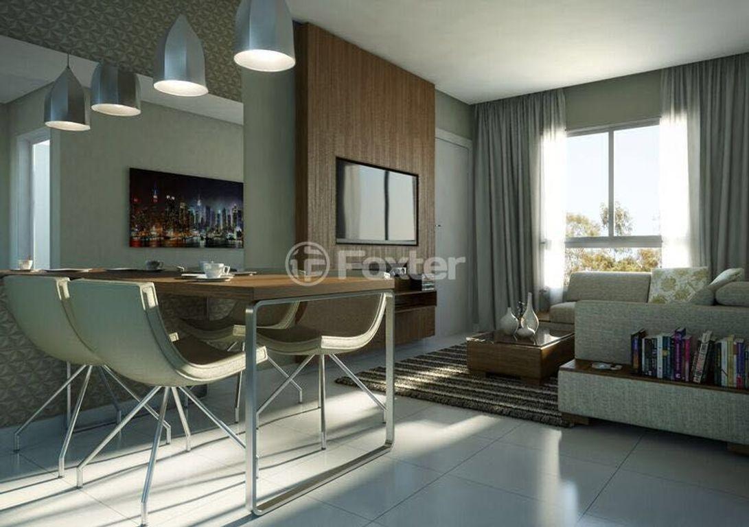 Foxter Imobiliária - Apto 2 Dorm, Olaria, Canoas - Foto 6