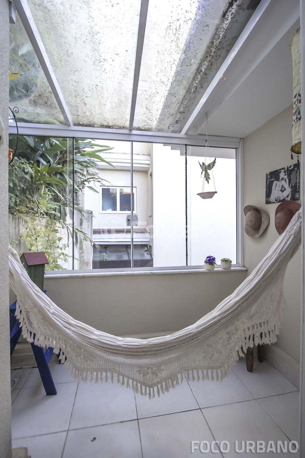 Casa 3 Dorm, Pedra Redonda, Porto Alegre (141219) - Foto 30