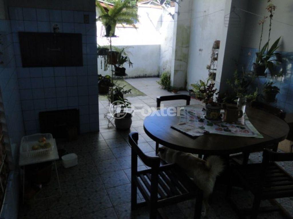 Casa 3 Dorm, São Paulo, Montenegro (141220) - Foto 5