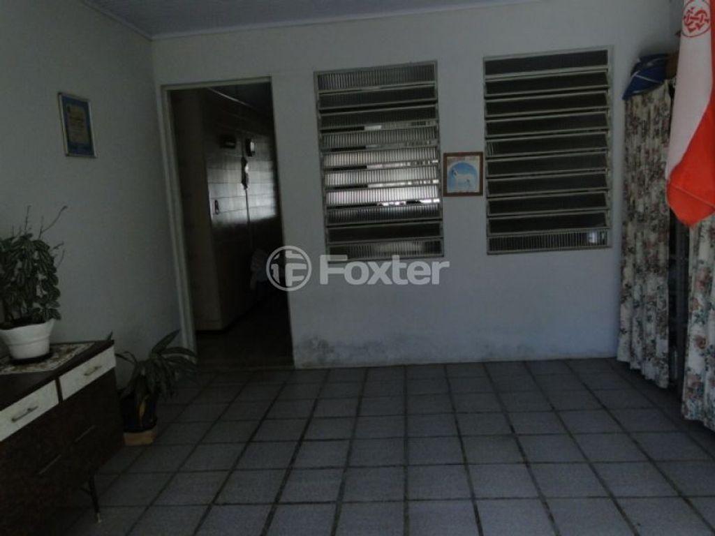 Casa 3 Dorm, São Paulo, Montenegro (141220) - Foto 4