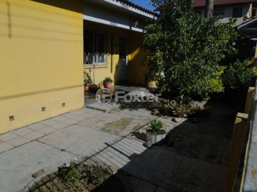 Casa 3 Dorm, São Paulo, Montenegro (141220) - Foto 7