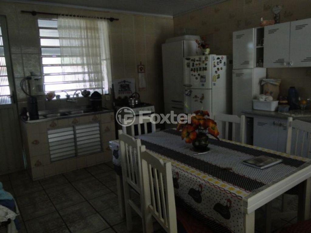 Casa 3 Dorm, São Paulo, Montenegro (141220) - Foto 8