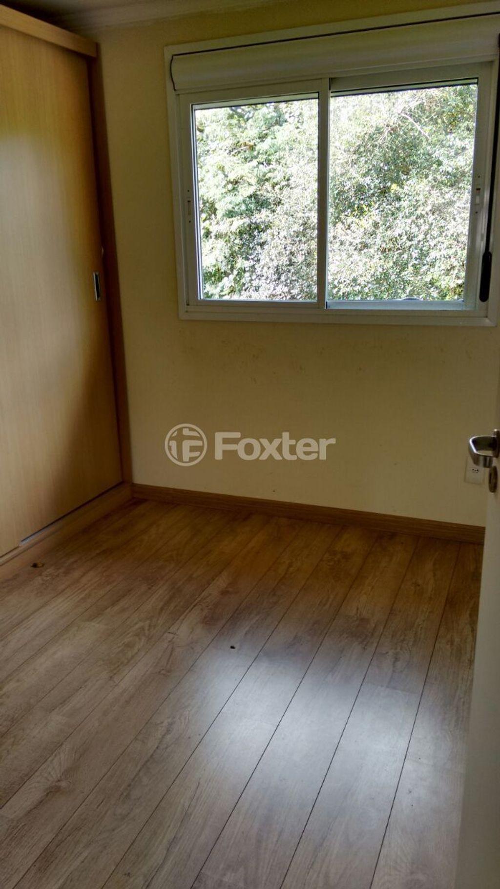Foxter Imobiliária - Casa 3 Dorm, Protásio Alves - Foto 22