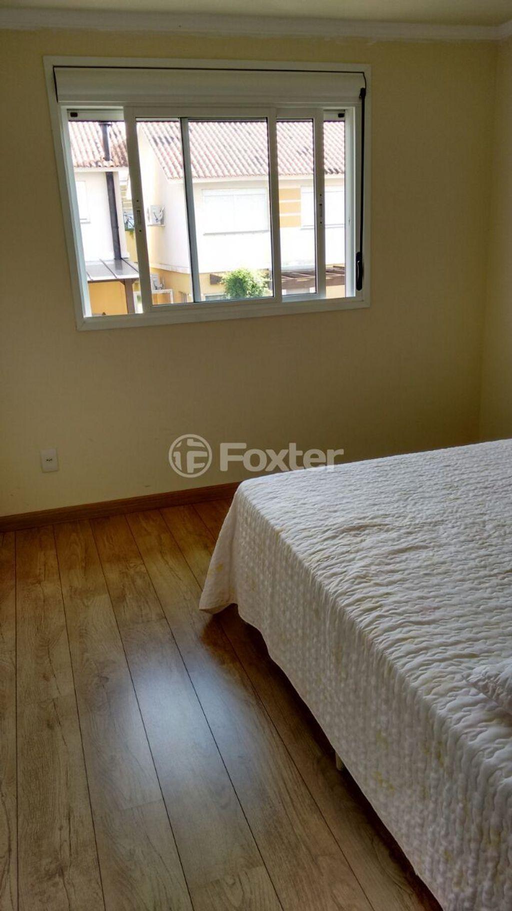 Foxter Imobiliária - Casa 3 Dorm, Protásio Alves - Foto 18