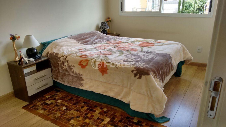 Foxter Imobiliária - Casa 3 Dorm, Protásio Alves - Foto 19
