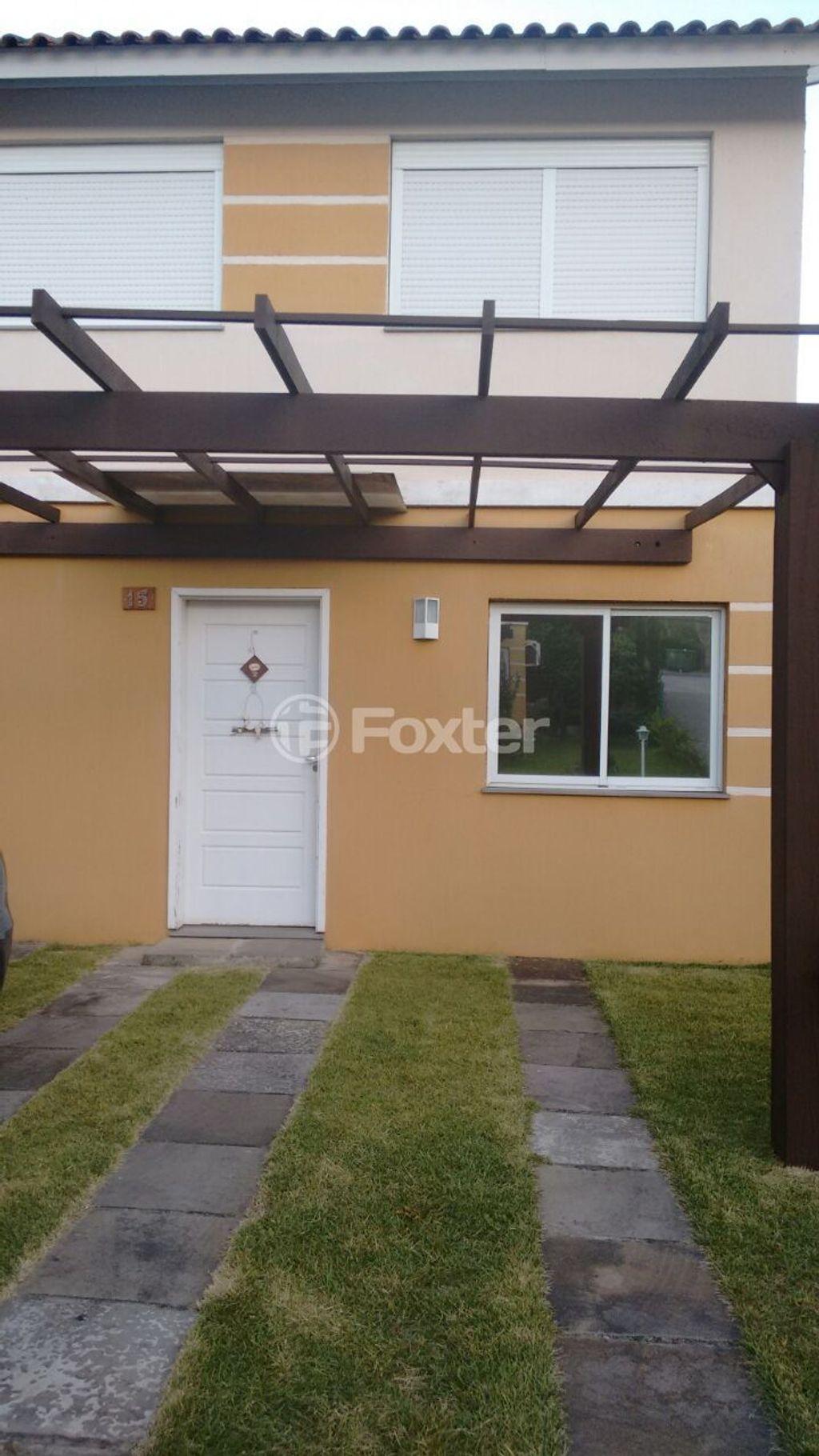 Foxter Imobiliária - Casa 3 Dorm, Protásio Alves - Foto 11