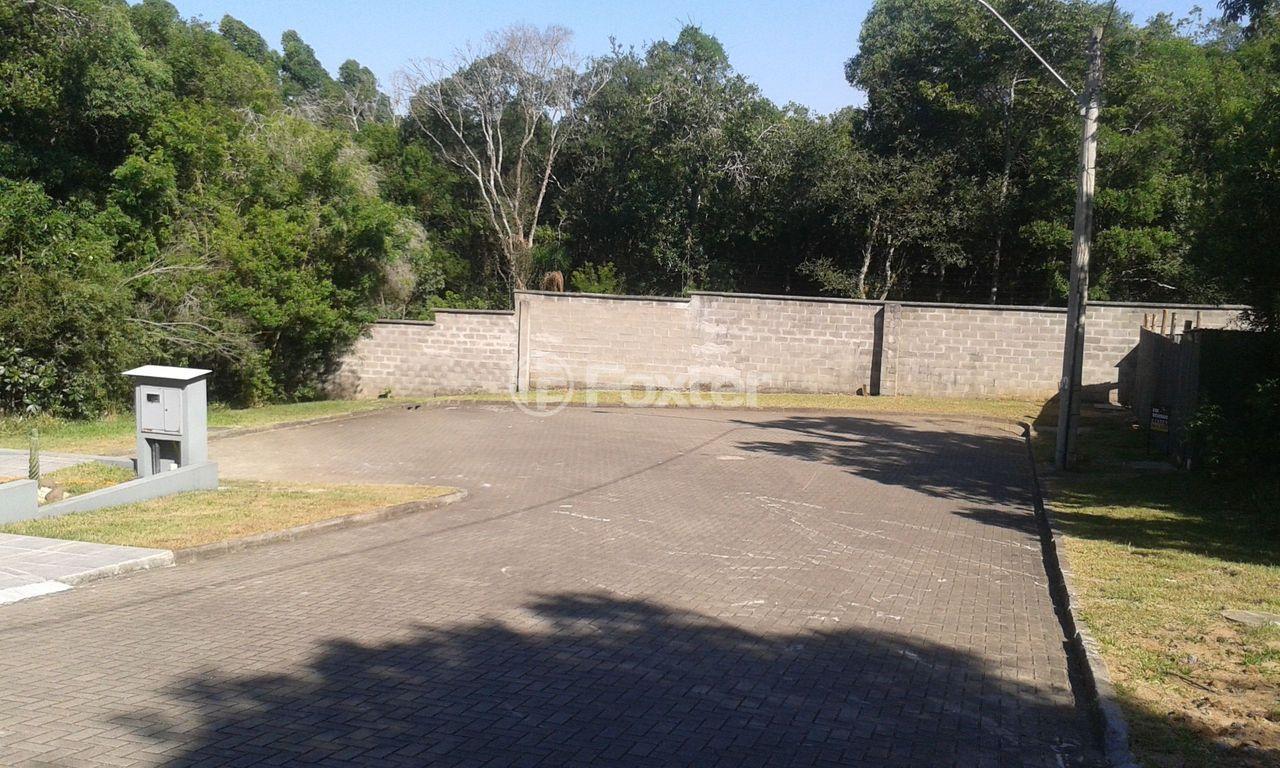 Terreno, Jardim Krahe, Viamão (141232) - Foto 12
