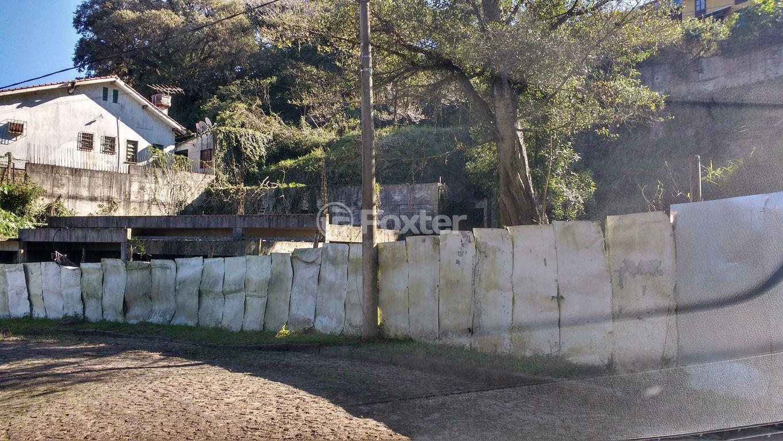 Terreno, Tristeza, Porto Alegre (141236) - Foto 3