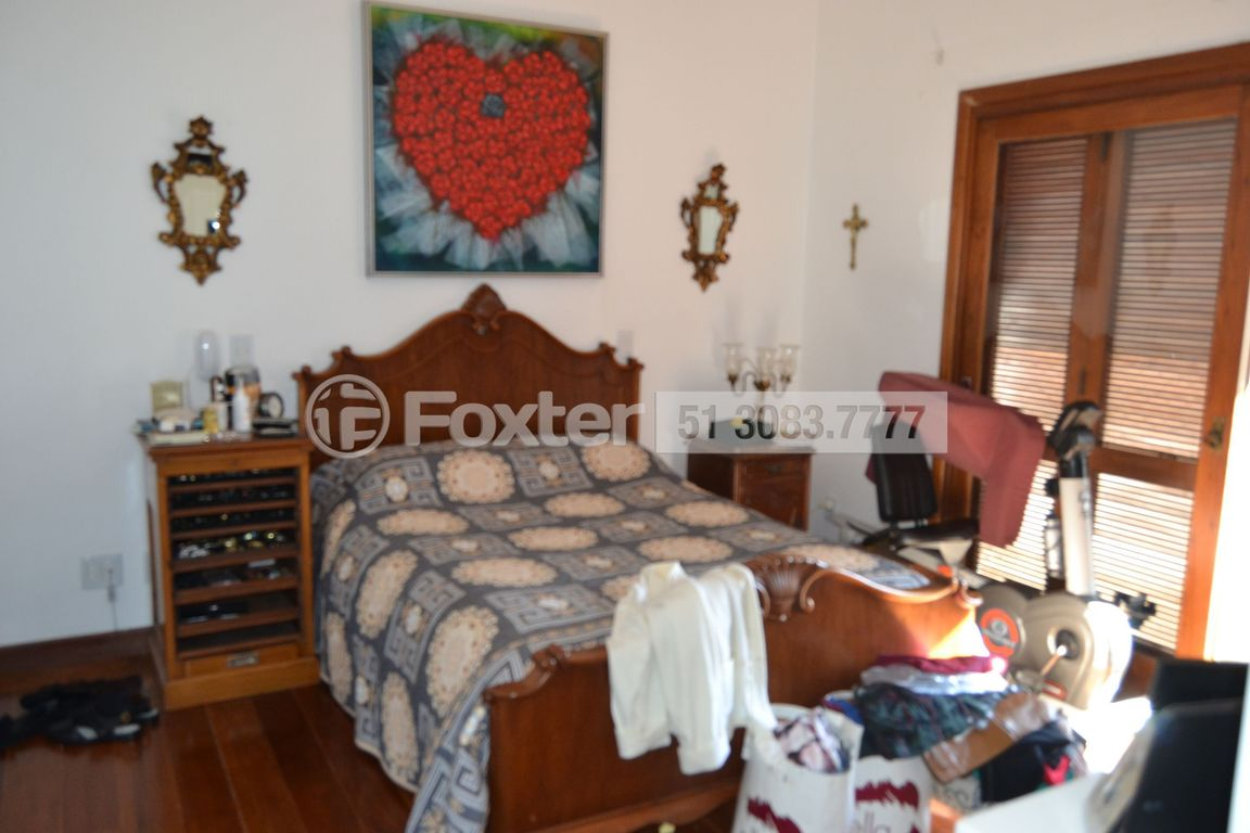 Apto 3 Dorm, Independência, Porto Alegre (141263) - Foto 8