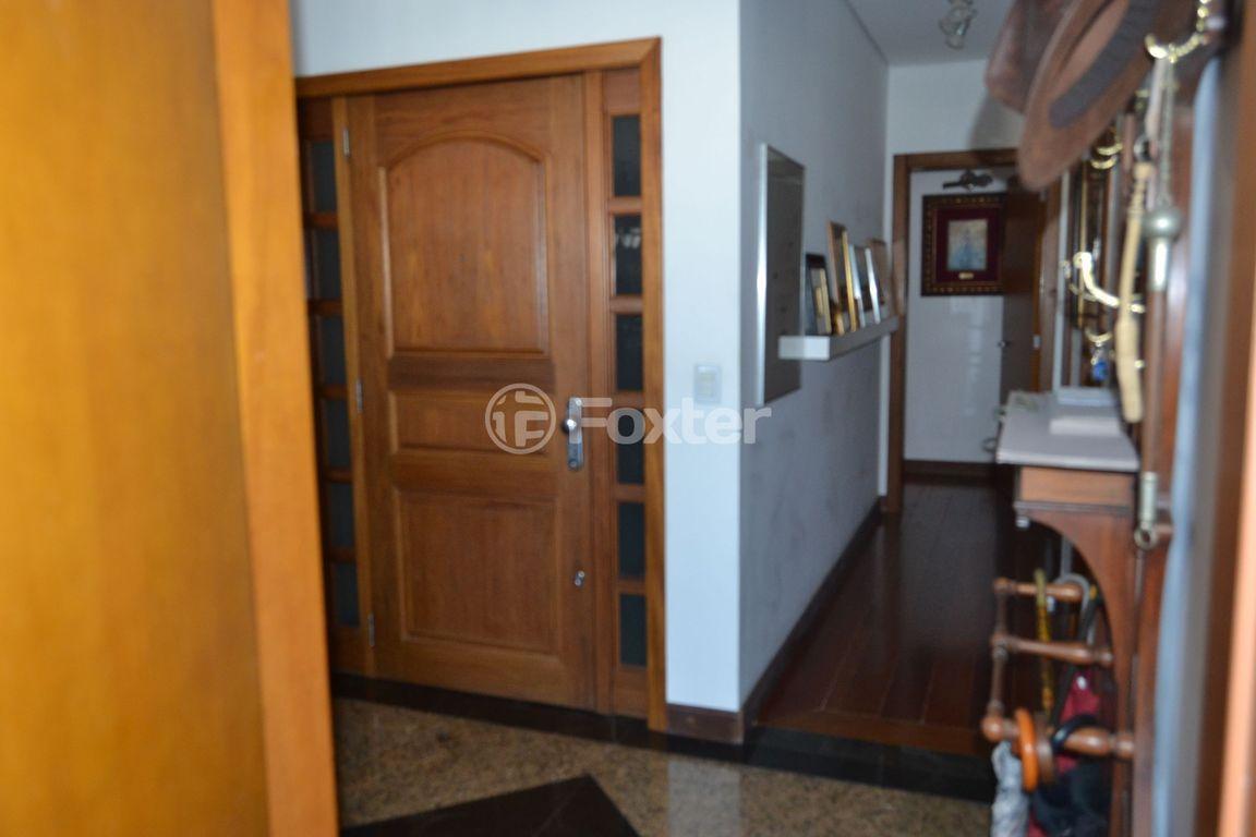 Apto 3 Dorm, Independência, Porto Alegre (141263) - Foto 10