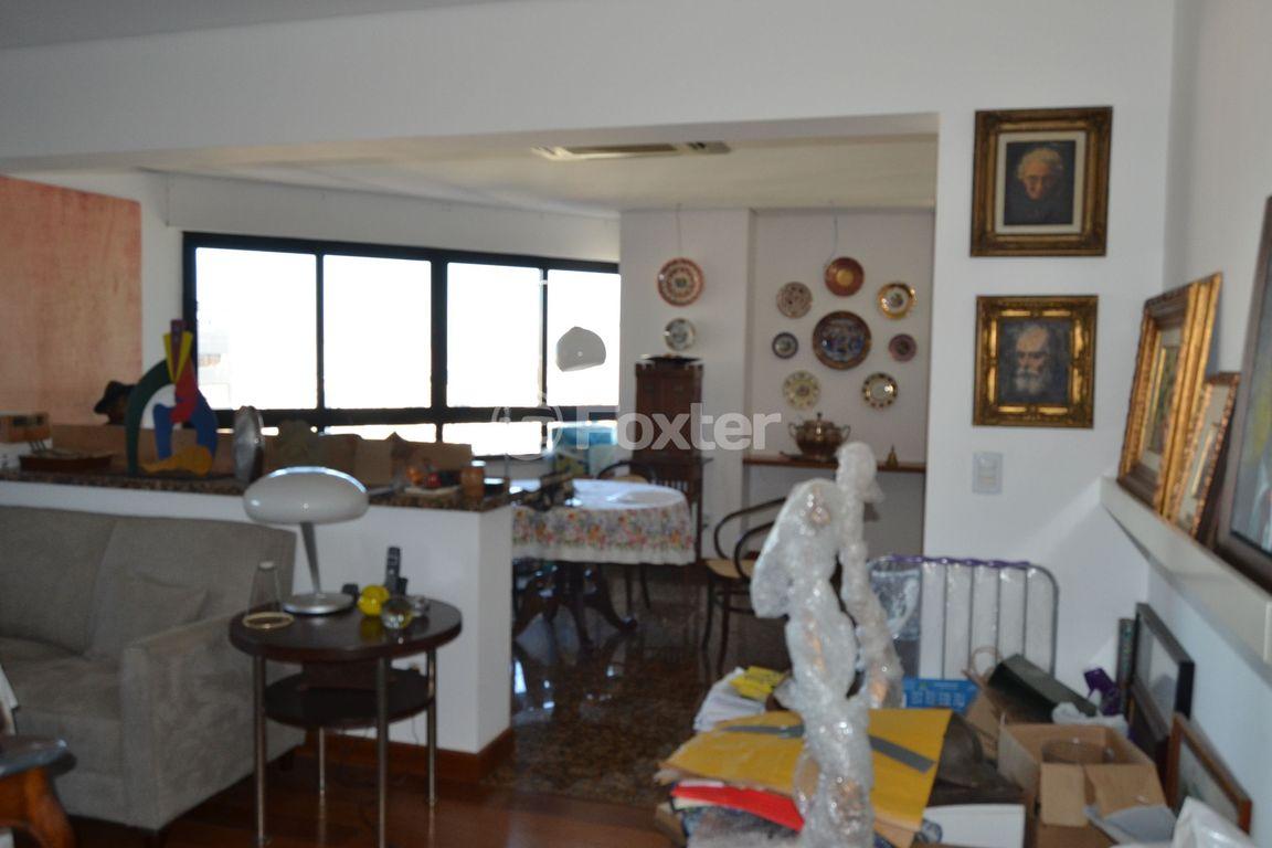 Apto 3 Dorm, Independência, Porto Alegre (141263) - Foto 2