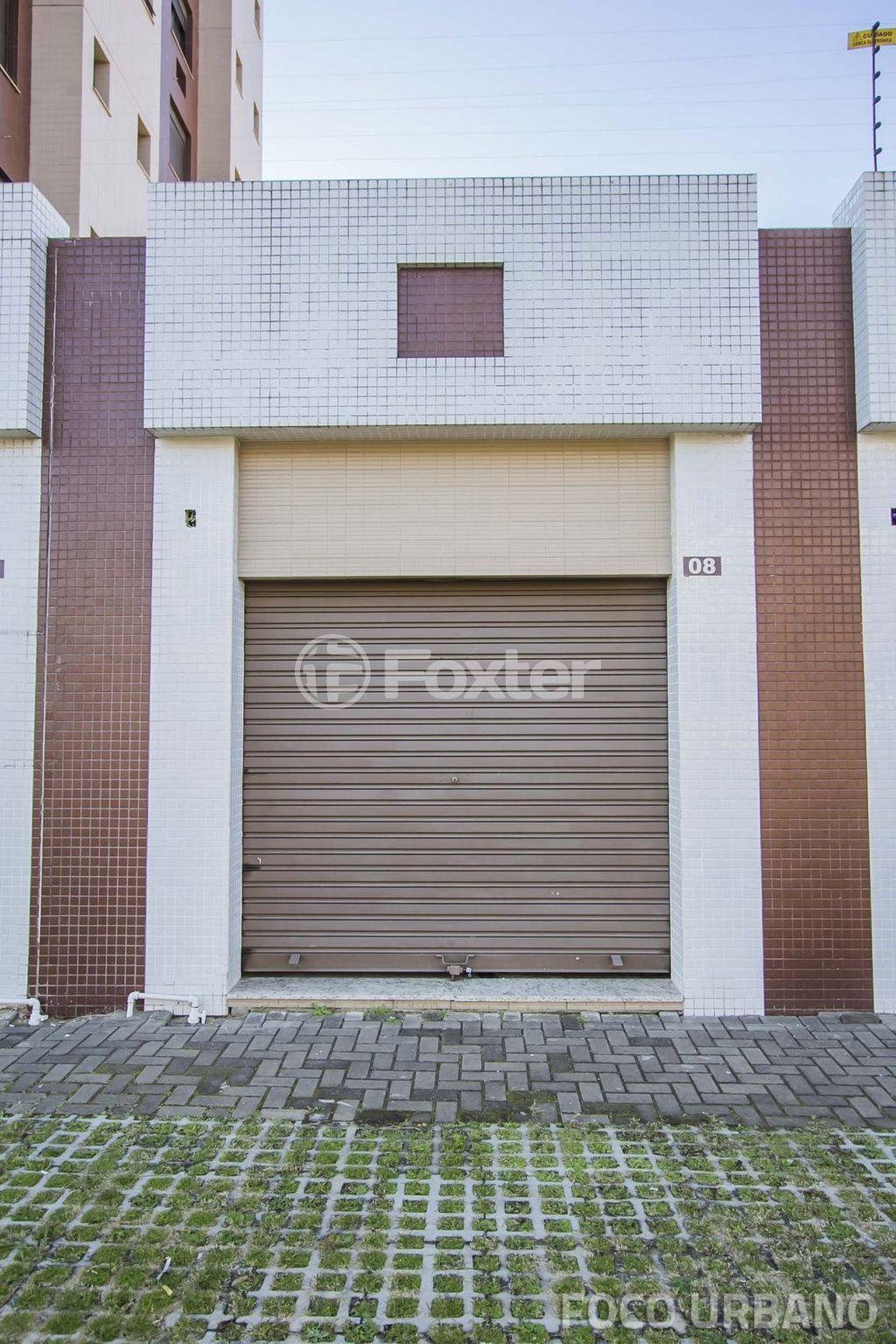 Foxter Imobiliária - Loja, Petrópolis (141267) - Foto 11