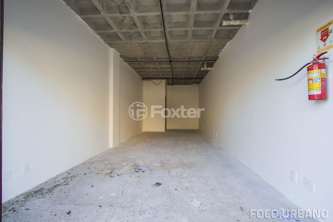 Foxter Imobiliária - Loja, Petrópolis (141267) - Foto 12