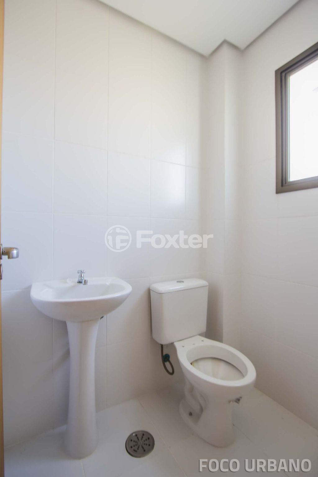 Foxter Imobiliária - Loja, Petrópolis (141267) - Foto 13