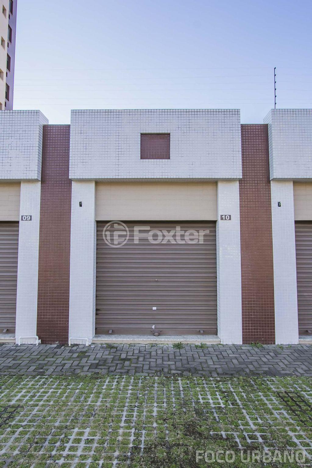 Loja, Petrópolis, Porto Alegre (141269) - Foto 11